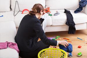 Уничтожение клопов в домашних условиях самостоятельно