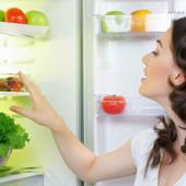дезинфекция холодильников_мини